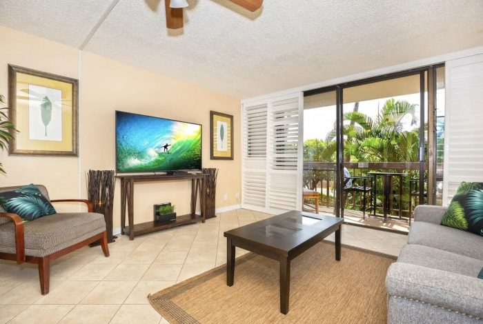 Home.fit Comfortable-condo-at-Maui-Vista-Resort-Airbnb-in-Kihei-700x470 The Top 7 Best Airbnbs in Kihei, Hawaii