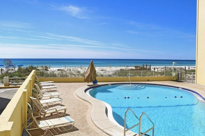 Home.fit Condo-Rental-in-Panama-city-beach-700x464 The Top 7 Best Airbnbs in Panama City Beach, Florida