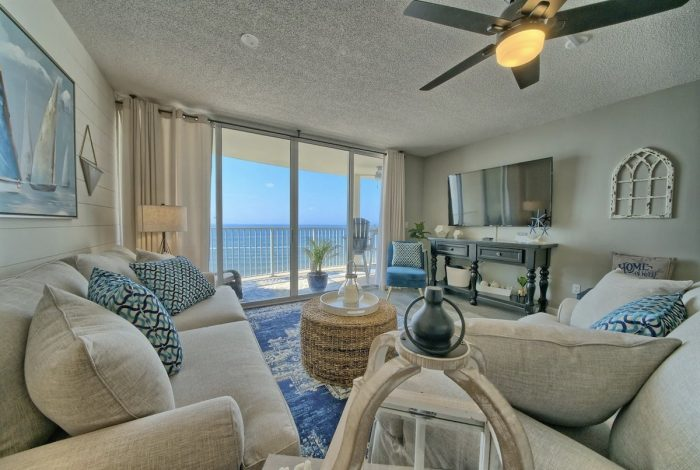 Home.fit Long-Beach-Resort-Airbnb-in-Panama-City-Beach-Florida-700x470 The Top 7 Best Airbnbs in Panama City Beach, Florida