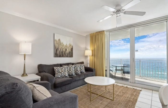 Home.fit Panama-City-Beach-New-Luxury-Beachfront-Airbnb-700x450 The Top 7 Best Airbnbs in Panama City Beach, Florida