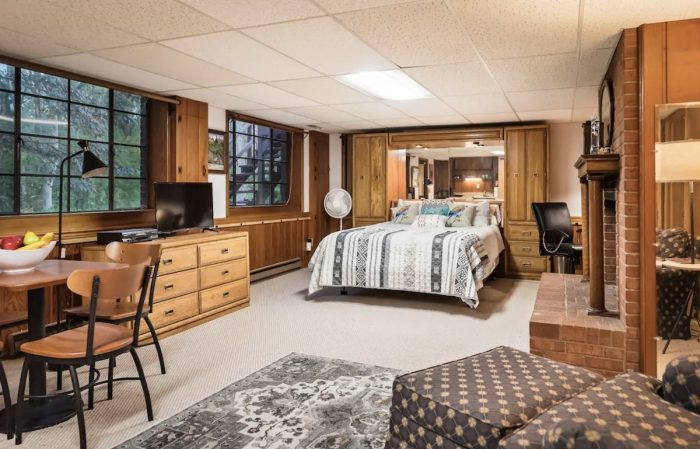 Home.fit Private-Airbnb-in-Winston-Salem-NC-700x449 The Top 7 Best Airbnbs in Winston-Salem, North Carolina
