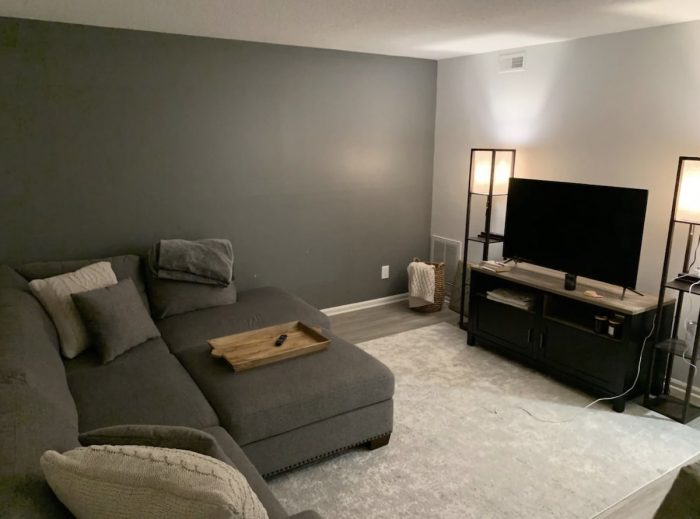 Raleigh NC Airbnb near downtown