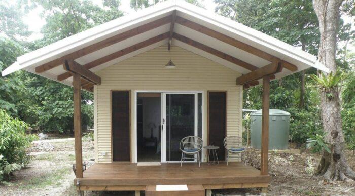 Home.fit Sands-Beach-Airbnb-Cottage-in-Espiritu-Santo-Vanuatu-700x387 The Top 7 Best Airbnbs in Vanuatu