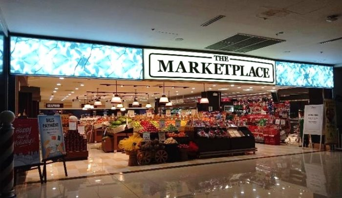 Home.fit The-Marketplace-700x406 Shop smart for a healthier lifestyle, to save cash on groceries