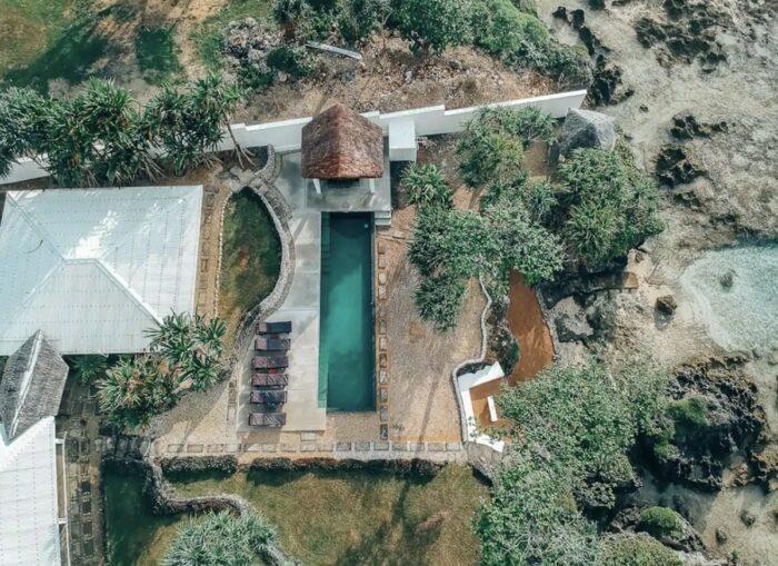 Home.fit Vanuatu-Airbnb-oceanfront-villa-700x509 The Top 7 Best Airbnbs in Vanuatu