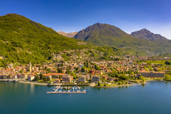 Home.fit Aerial-View-of-city-of-Porlezza-on-the-shore-of-lake-Lugano-photo-via-Depositphotos-700x467 Bucket List: Top 8 Best Things to do in Como, Italy
