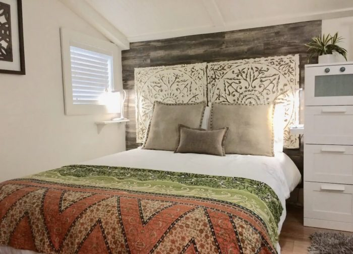 Home.fit Airbnb-downtown-Asheville-NC-700x505 The Top 7 Best Airbnbs in Asheville, North Carolina