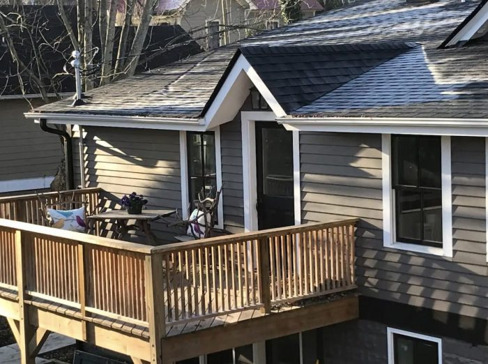 Home.fit Airbnb-near-downtown-Asheville-NC-700x522 The Top 7 Best Airbnbs in Asheville, North Carolina