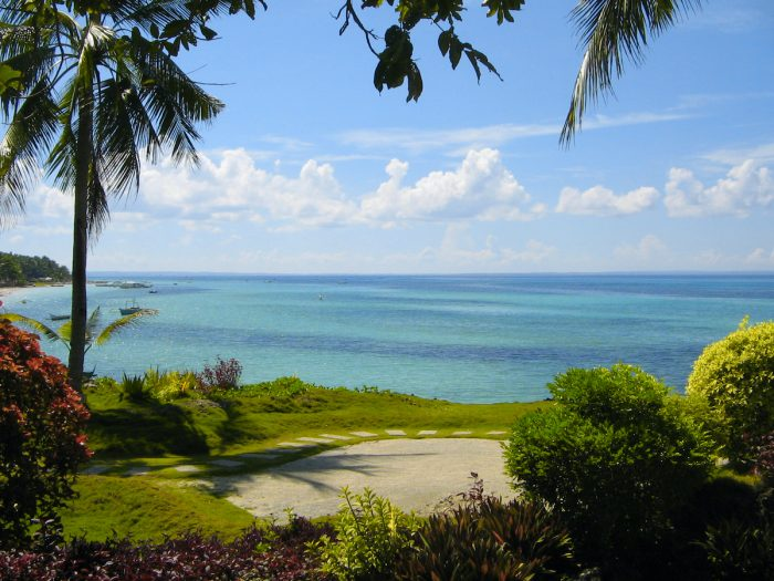 Home.fit Bantayan-Island-in-Cebu-700x525 I Love Cebu Travel Fair: Paving the Way for A Getaway Full of Firsts