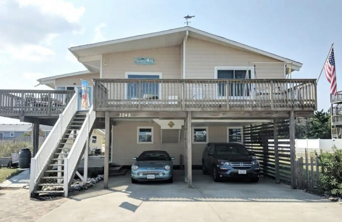 Home.fit Beach-House-Airbnb-Rental-in-Virginia-Beach-700x454 The Top 7 Best Airbnbs in Virginia Beach, VA