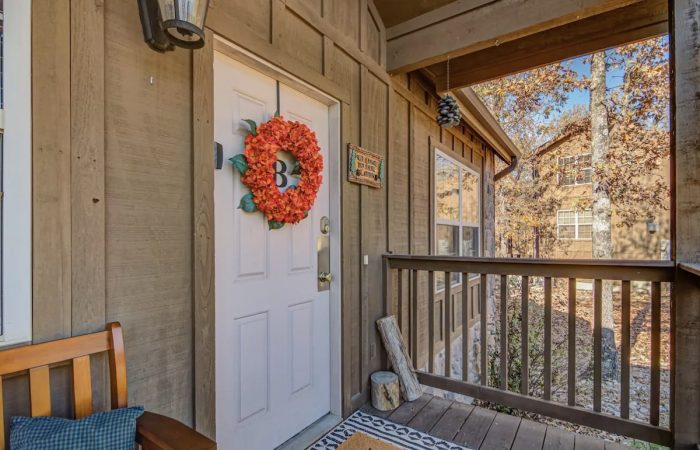 Home.fit Cabin-Rentals-in-Branson-MO-700x450 The Top 7 Best Airbnbs in Branson, Missouri