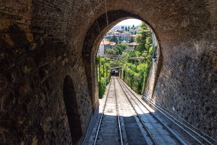 Home.fit Como-Brunate-funicular-Italy-photo-via-Depositphotos-700x467 Bucket List: Top 8 Best Things to do in Como, Italy