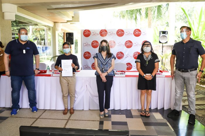 Home.fit DOT-Puerto-Princesa-City-reopening-700x467 DOT welcomes Puerto Princesa reopening to domestic tourists