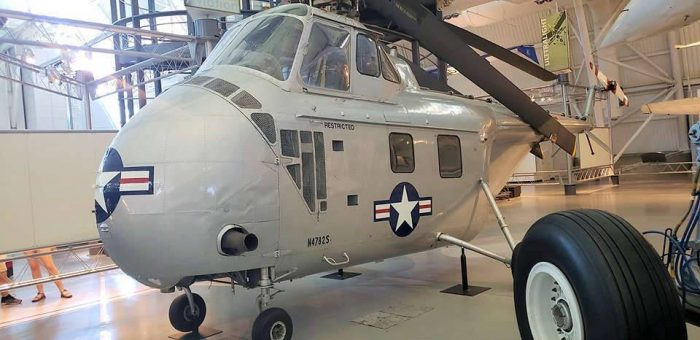 Home.fit DeLand-Naval-Air-Station-Museum--700x340 Bucket List: Top 15 Best Things to Do in Orange City, Florida