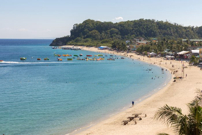 Home.fit Essential-Travel-Information-for-Puerto-Galera-photo-via-Depositphotos-700x467 2021 Puerto Galera Travel Guide in the New Normal