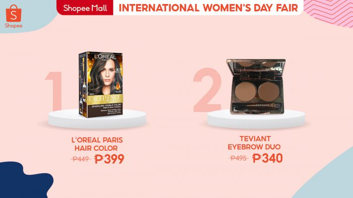 Home.fit Girl-boss-700x394 10 Finds for Every Kind of Woman at the Shopee's International Women's Day Fair