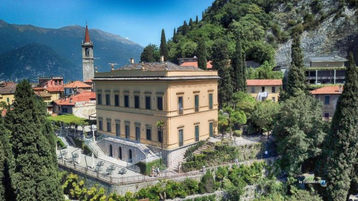 Home.fit Hotel-Villa-Cipressi-700x393 Bucket List: Top 8 Best Things to do in Como, Italy
