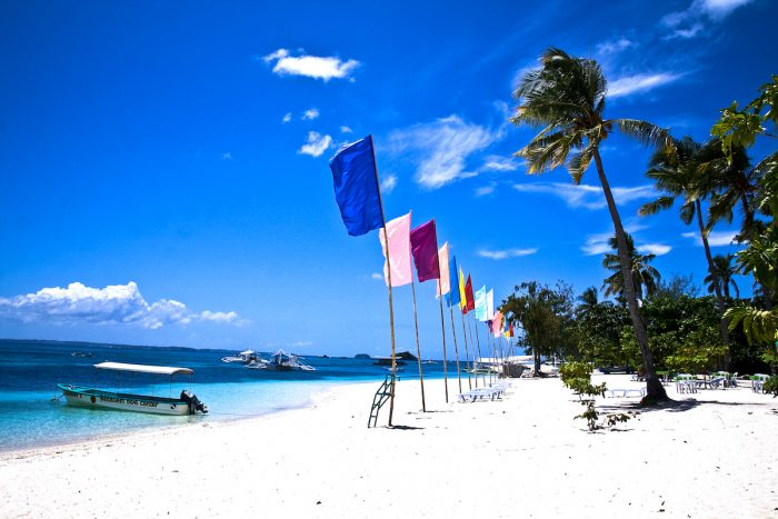 Home.fit Malapascua-Island-by-Kimberly-Mendero-700x467 Top 5 Best Things To Do On Mactan Island, Cebu