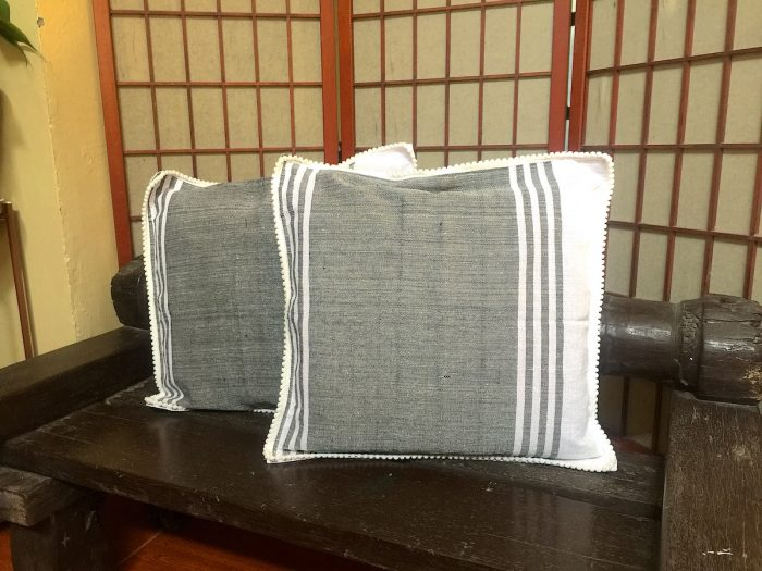 Home.fit Maragondon-Pillowcase-700x525 #SupportLocal Likhang Maragondon: Heritage in your Hands, Crafted with Purpose