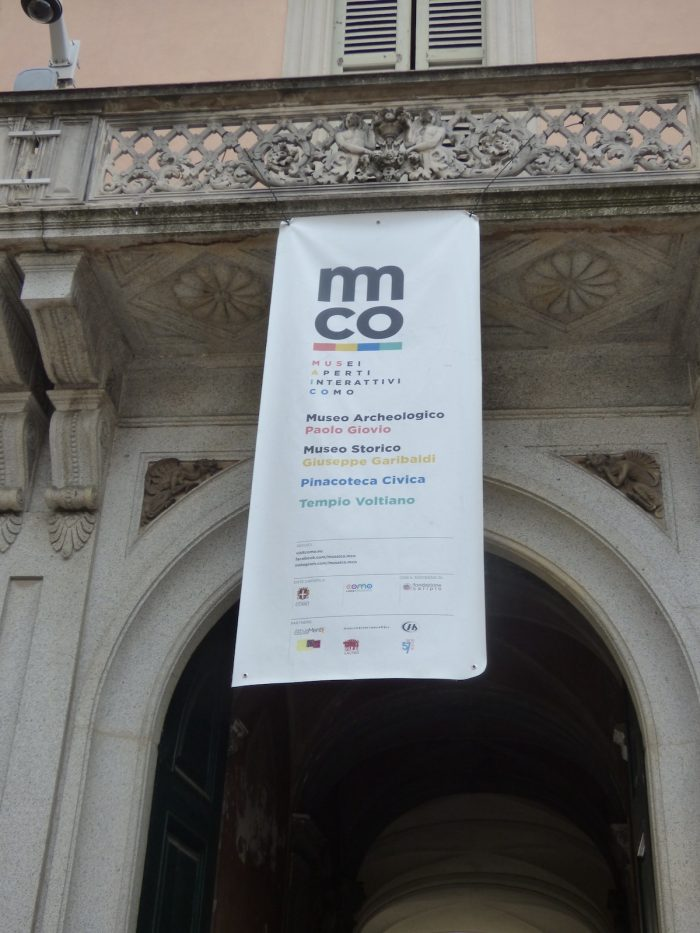 Home.fit Museo-archeologico-Paolo-Giovio-by-Elliott-Brown-via-Flickr-CC-700x933 Bucket List: Top 8 Best Things to do in Como, Italy