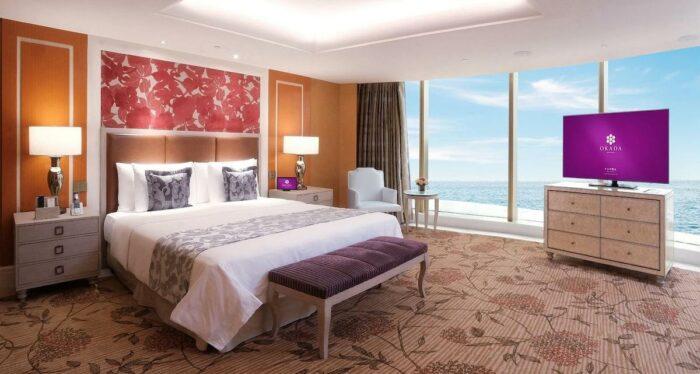 Home.fit Okada-Manila--700x374 The 7 Best Kid-Friendly Hotels in Metro Manila