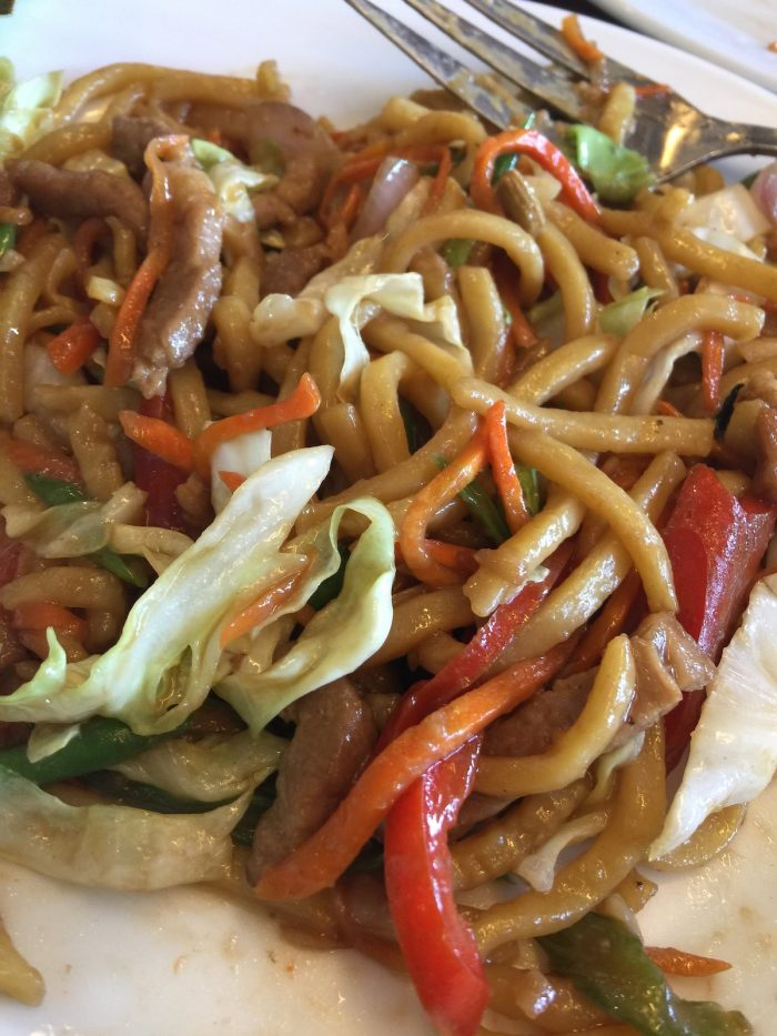 Home.fit Pancit-Chami-by-Bryboy317-via-Flickr-CC-700x933 A Food Trip to Quezon Province: 11 Must-Try Delicacies for Foodies