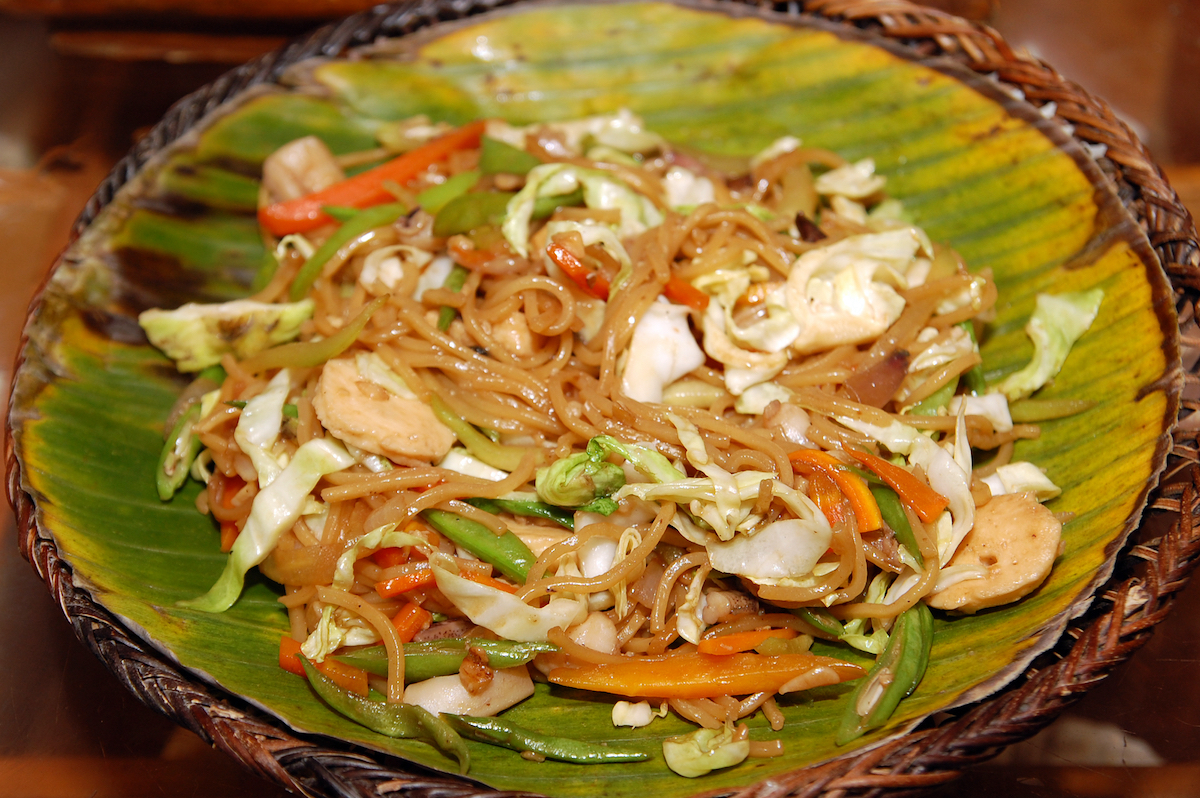 A Food Trip to Quezon Province: 11 Must-Try Delicacies for Foodies