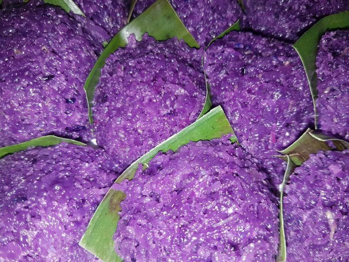 Home.fit Puto-Bao-photo-via-EverythingQuezon-Fb-page-700x525 A Food Trip to Quezon Province: 11 Must-Try Delicacies for Foodies