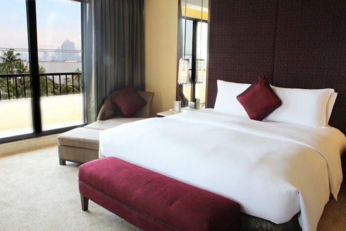 Home.fit Sofitel-Philippine-Plaza-Hotel-Manila-700x467 The 7 Best Kid-Friendly Hotels in Metro Manila