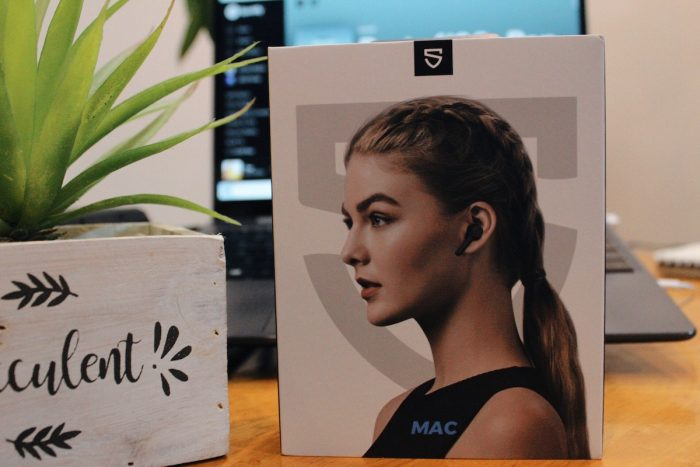 Home.fit SoundPeats-MAC-Wireless-Earbuds-700x467 GADGET REVIEW: Soundpeats MAC TWS Earbuds