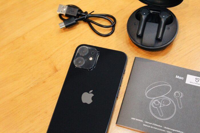 Home.fit Soundpeats-MAC-TWS-Earbuds--700x467 GADGET REVIEW: Soundpeats MAC TWS Earbuds