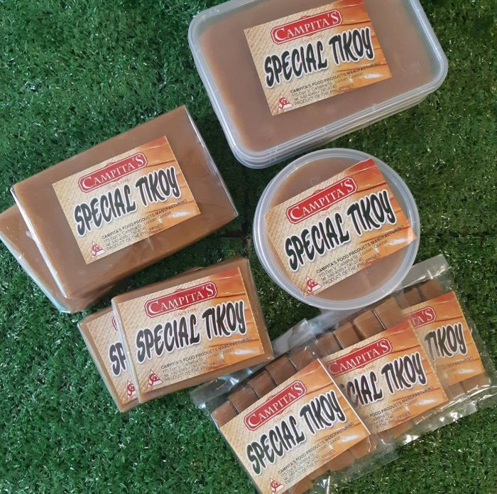 Home.fit Special-Tikoy-from-Quezon-photo-via-Campitas-Food-Product-700x695 A Food Trip to Quezon Province: 11 Must-Try Delicacies for Foodies