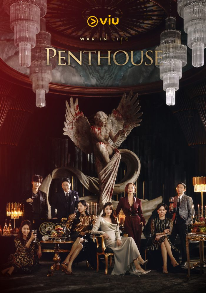 The Penthouse 2