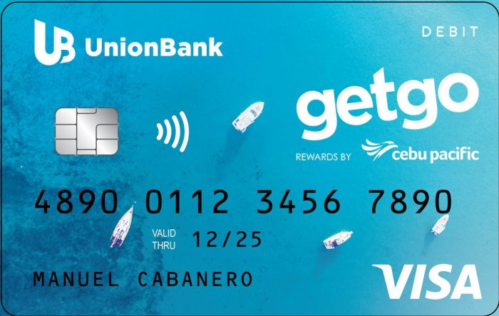 Home.fit Traveling-safely-and-wisely-with-UnionBank-CEB-GetGo-Debit-Card--700x444 Traveling safely and wisely with UnionBank CEB GetGo Debit Card