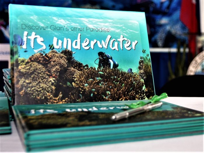Home.fit Glan-scuba-diving-coffeetable-book-700x526 Glan launches dive tourism program