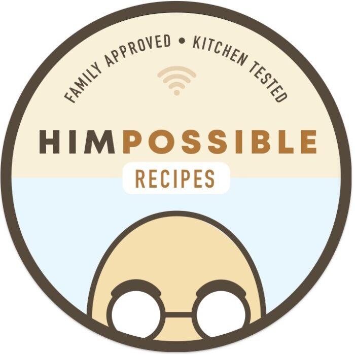 Himpossible Recipes