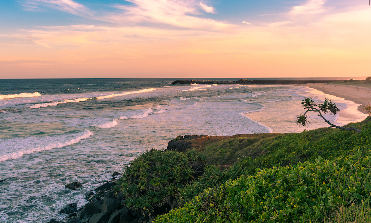 Bucket List: Top 8 Things to do in Ballina, Australia
