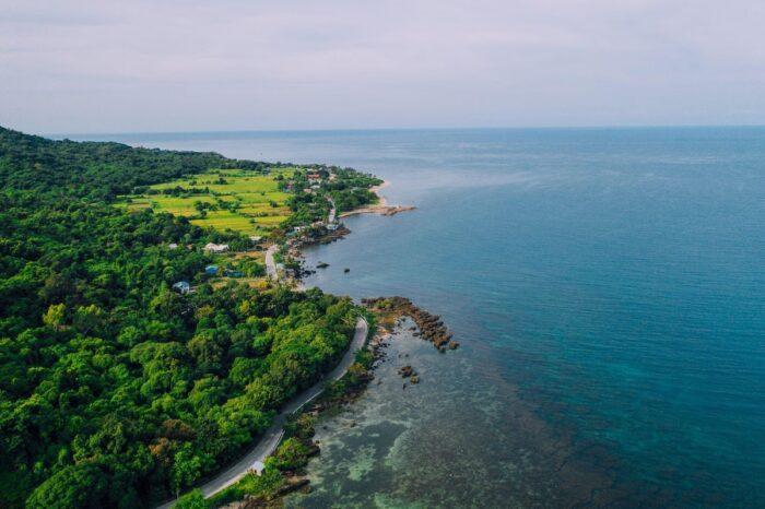 Ilocos Sur. Photo courtesy of the Department of Tourism
