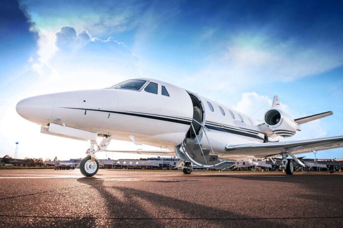 Ascent Flights Global